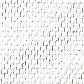 Fibre de verre LANIVIT Tradition maille, 115 g/m²