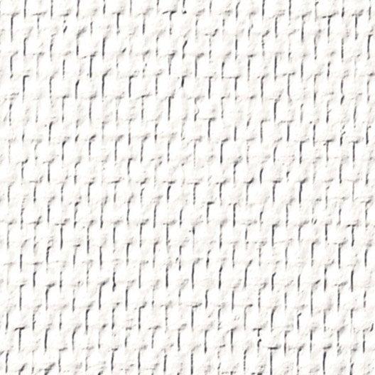 papierpeint9: toile de verre sur papier peint