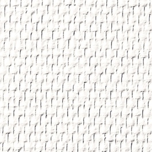toile de verre leroy merlin – resine de protection pour peinture