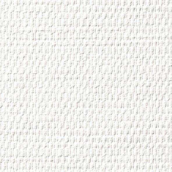Fibre De Verre Lanivit Maille Ultra Fine 120 Gm²