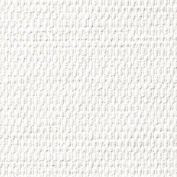 Fibre de verre LANIVIT Tradition plafond maille, 120 g/m²