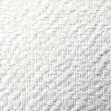 Fibre de verre LANIVIT Tradition crepi crépis, 160 g/m²