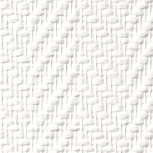 fibre de verre lanivit tradition chevron chevron 145 g m leroy merlin. Black Bedroom Furniture Sets. Home Design Ideas