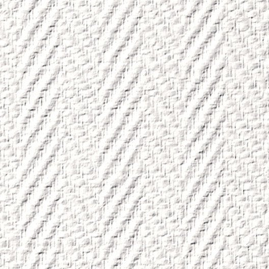 fibre de verre lanivit motif chevron 150g m2 1x25 m leroy merlin. Black Bedroom Furniture Sets. Home Design Ideas