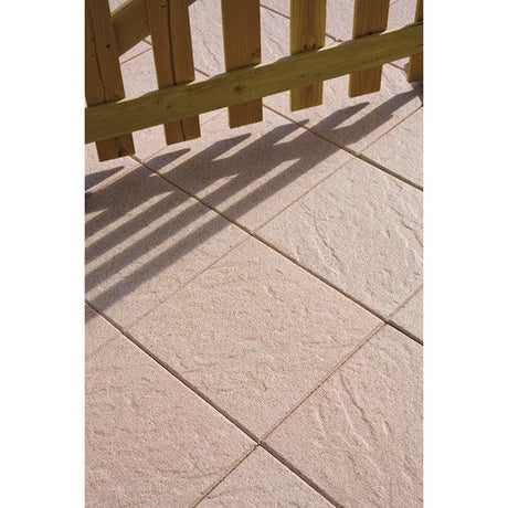 Carrelage ext rieur pav dalle ext rieur b ton pierre naturelle pierre - Dalle beton gazon leroy merlin ...