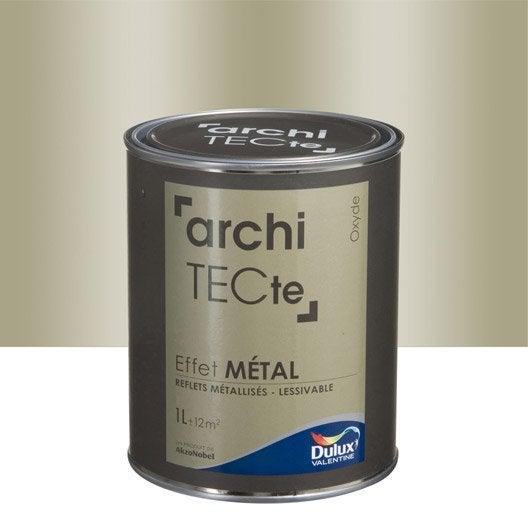 s1.lmcdn.fr/multimedia/311400517115/842053da1574/produits/peinture-a-effet-architecte-effet-metal-dulux-valentine-beige-oxyde-1-l.jpg?$p=tbzoom