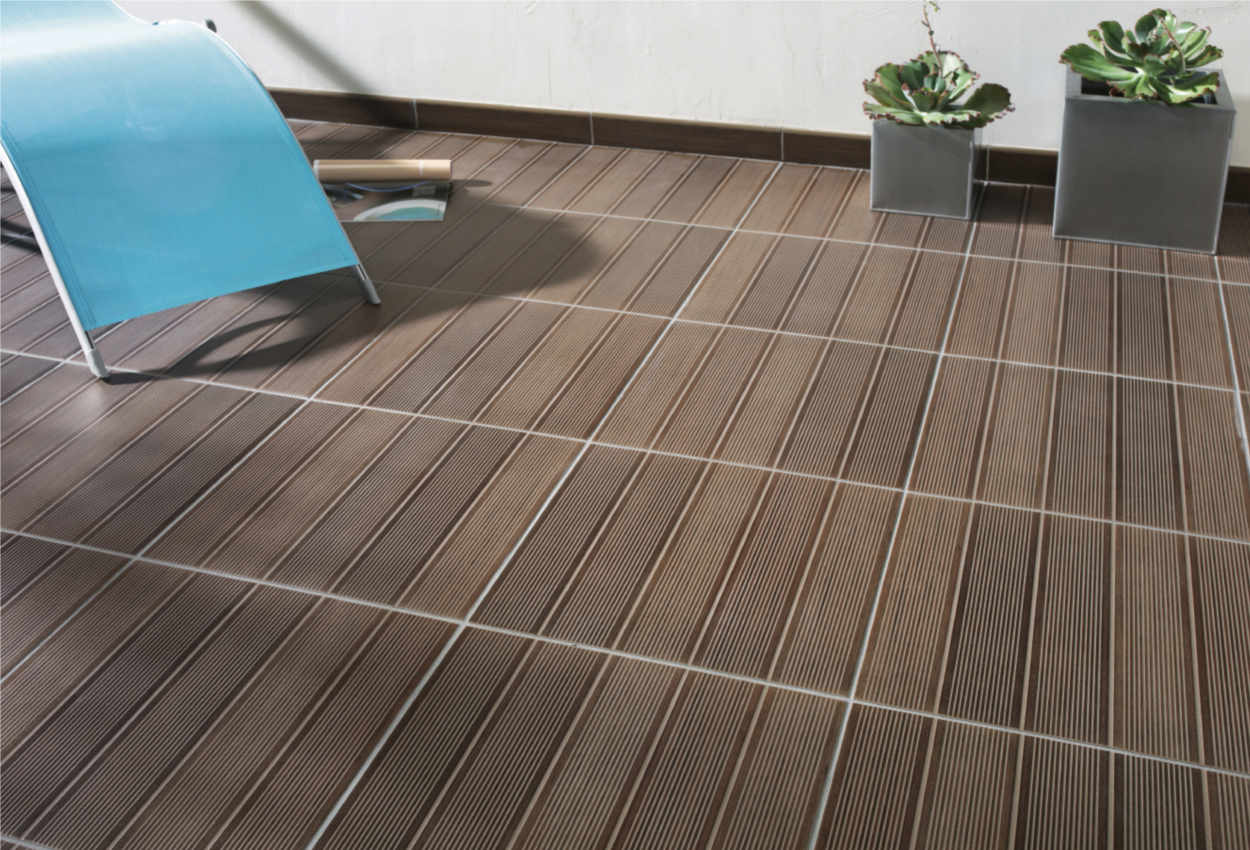 Carrelage terrasse imitation bois for Carrelage imitation parquet bois