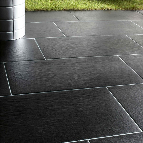 Comment poser du carrelage exterieur for Comment carreler sur du carrelage