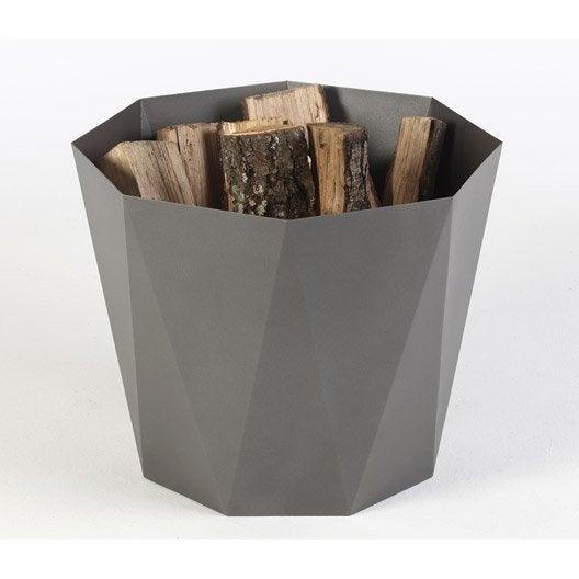 sac de quartz leroy merlin 31 aixen provence z. Black Bedroom Furniture Sets. Home Design Ideas