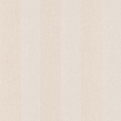 Papier Peint Beige Clair Et Blanc Intisse Shine Leroy Merlin