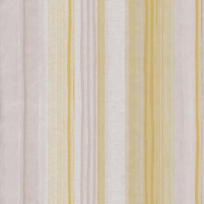 Papier Peint Rayure Beige Irise Et Jaune Intisse Sherwood Leroy Merlin