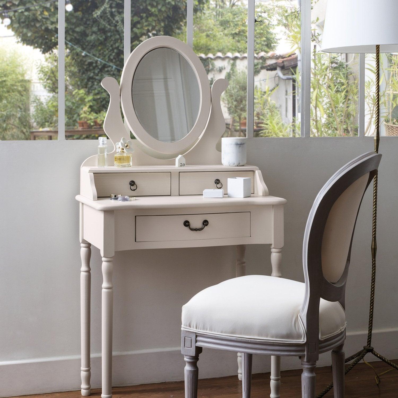 des id es de meubles peints leroy merlin. Black Bedroom Furniture Sets. Home Design Ideas
