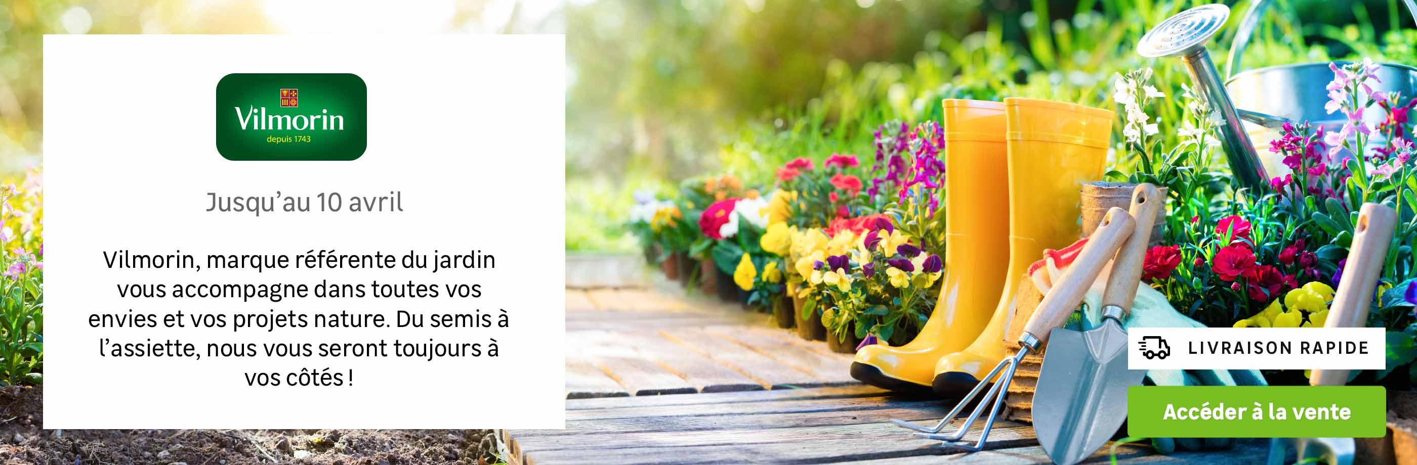 vente privee outillage makita good aspirateur pour dchets secs et humides sans fil v outil seul. Black Bedroom Furniture Sets. Home Design Ideas