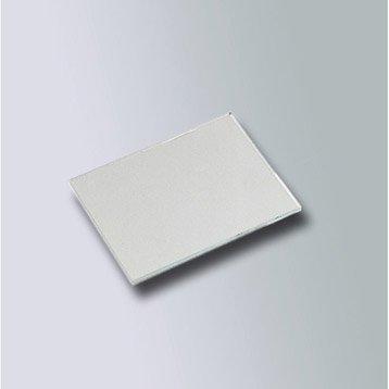 accessoires de soudure l 39 arc outillage du soudeur leroy merlin. Black Bedroom Furniture Sets. Home Design Ideas
