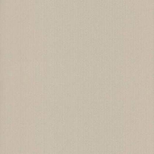 Papier peint grain de riz taupe clair iris intiss trio for Papier peint taupe clair