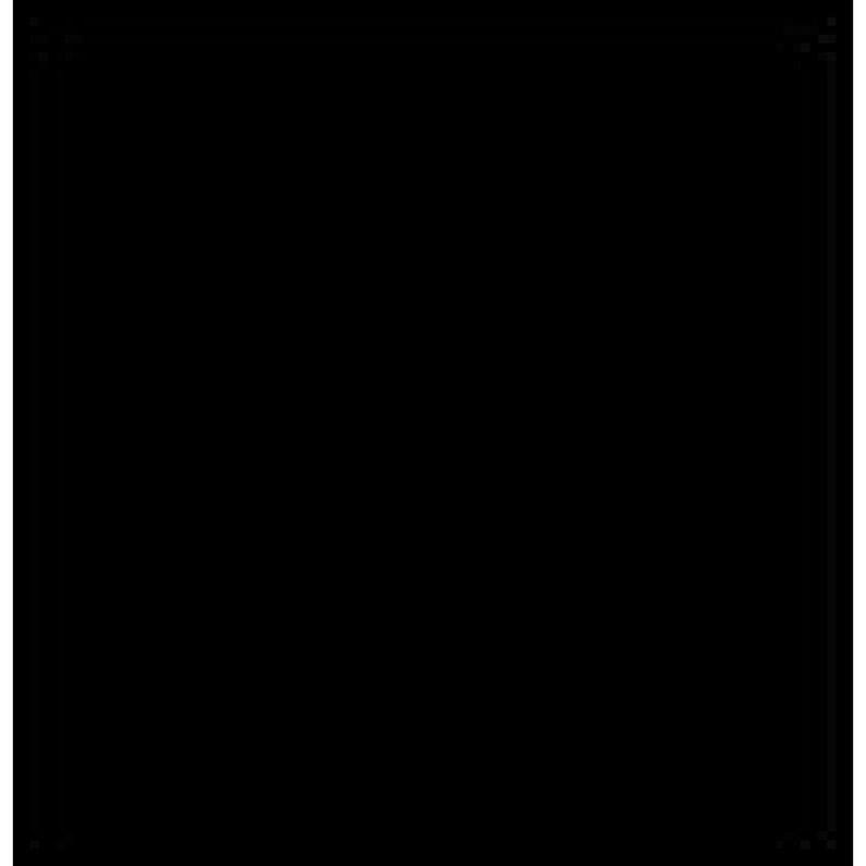Mastic Détanchéité Rubson Hautes Températures Extrême 280 Ml Noir