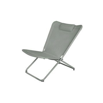 Hamac Leroy Merlin Fauteuil Hamac A With Guide D Pas A Chaise Hamac