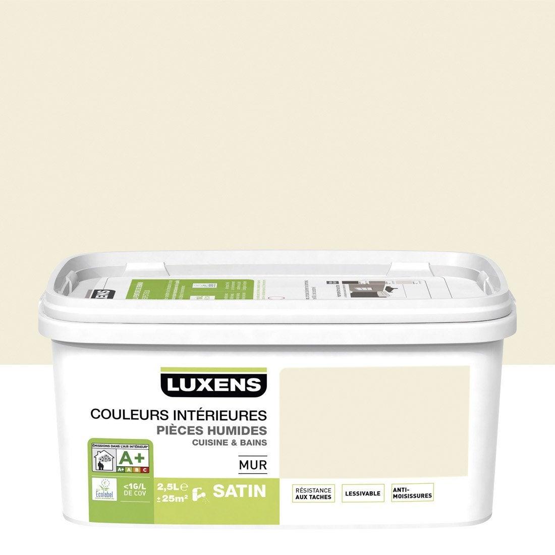 http://s2.lmcdn.fr/multimedia/331400451879/15da653763e42/produits/peinture-cuisine-et-bains-luxens-couleurs-interieures-blanc-ivoire-n-1-2-5-l.jpg