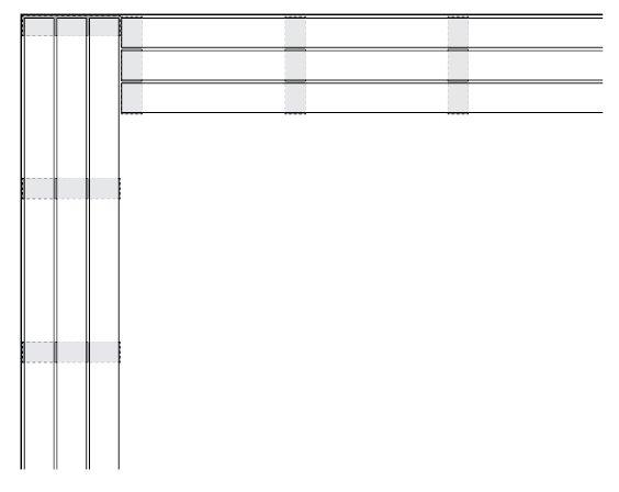 r aliser une banquette en bois composite leroy merlin. Black Bedroom Furniture Sets. Home Design Ideas