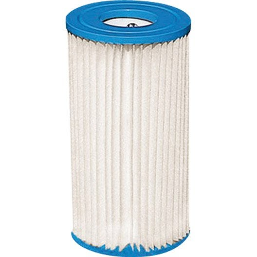 Filtration piscine spa au meilleur prix leroy merlin for Pompe piscine hors sol carrefour
