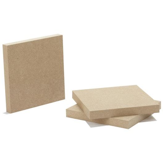 diy transformer une cantine en table d 39 appoint leroy merlin. Black Bedroom Furniture Sets. Home Design Ideas