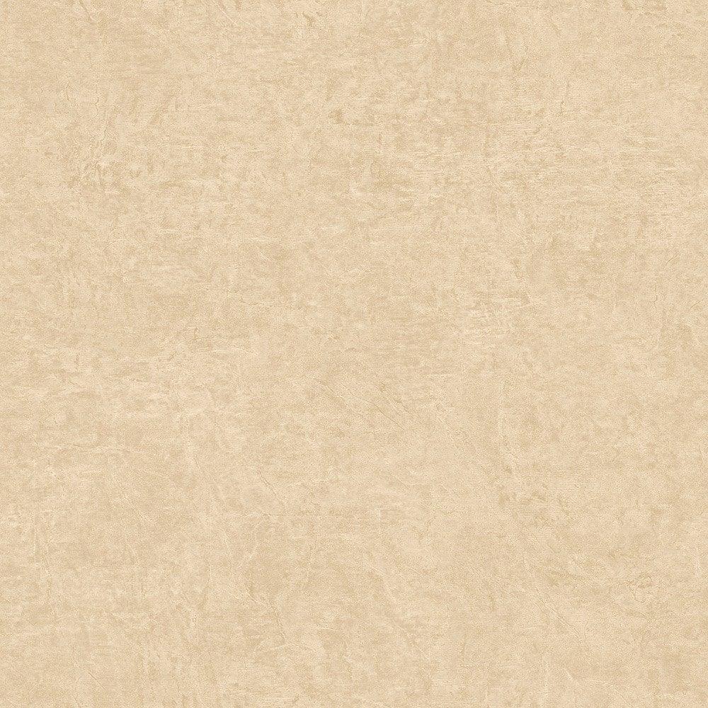 papier peint brillance jaune dor intiss jade leroy merlin. Black Bedroom Furniture Sets. Home Design Ideas