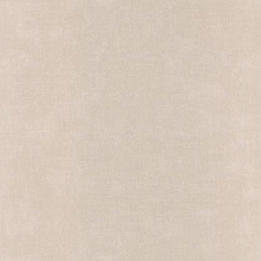 Papier peint beige rose intiss bon app tit leroy merlin - Papier peint uni pour cuisine ...