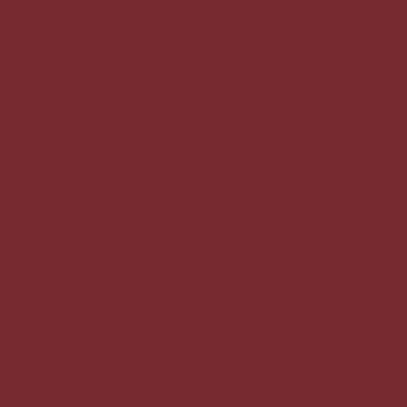peinture rouge bordeaux velours dulux valentine architecte 0 5 l leroy merlin. Black Bedroom Furniture Sets. Home Design Ideas