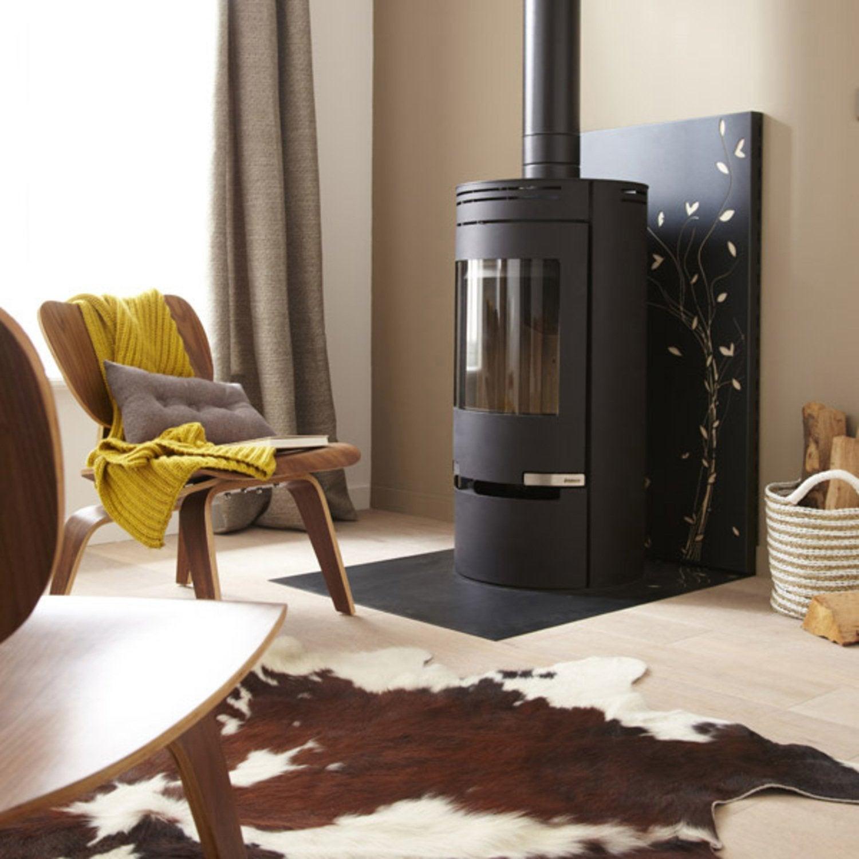 papier peint frise et fibre de verre leroy merlin. Black Bedroom Furniture Sets. Home Design Ideas