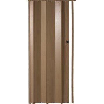 Porte accord on porte coulissante porte int rieur for Porte extensible 60 cm