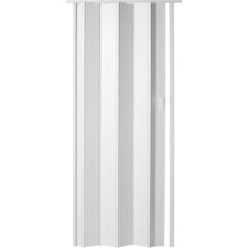 Porte accord on porte coulissante porte int rieur for Porte 85 cm
