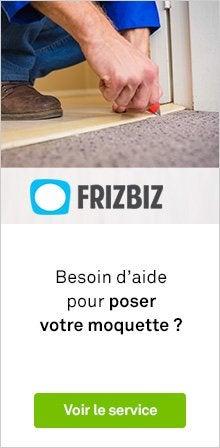 Moquette Imitation Gazon Faux Gazon Au Meilleur Prix