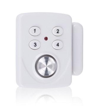 Mini Alarme - Système D'Alarme, Télésurveillance Au Meilleur Prix
