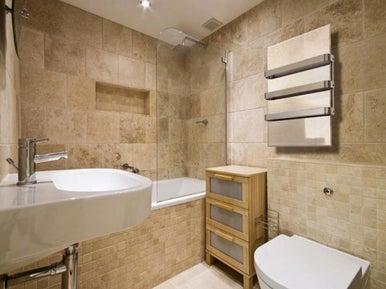 le chauffe eau cologique ladouche leroy merlin. Black Bedroom Furniture Sets. Home Design Ideas