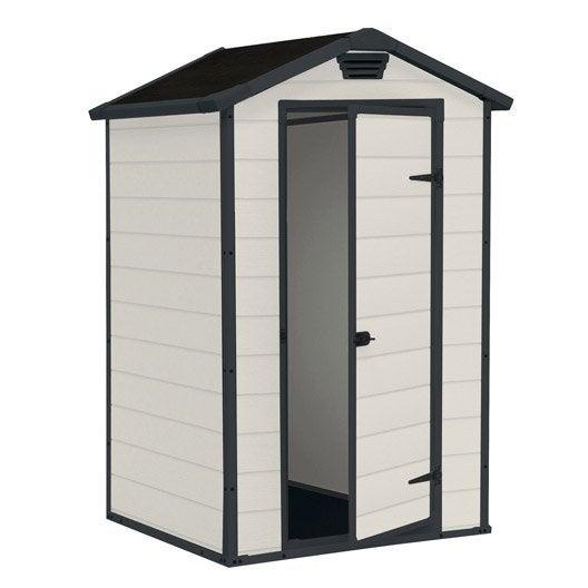 abri de jardin bois m tal r sine chalet de jardin cabane de jardin au meilleur prix leroy. Black Bedroom Furniture Sets. Home Design Ideas