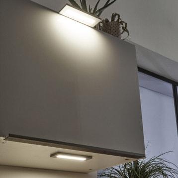 Eclairage Cuisine Dressing Luminaire Intérieur Au
