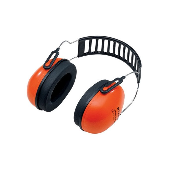 daee3bce303363 Protège-oreilles antibruit STIHL   Leroy Merlin