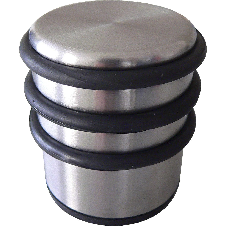 bloque fenetre castorama cool cuisine fog cooke u lewis castorama with bloque fenetre castorama. Black Bedroom Furniture Sets. Home Design Ideas