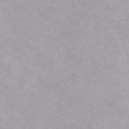 Papier Peint Uni Gris Fonce Intisse Sherwood Leroy Merlin