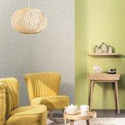 papier peint papier parement de bois gris leroy merlin. Black Bedroom Furniture Sets. Home Design Ideas