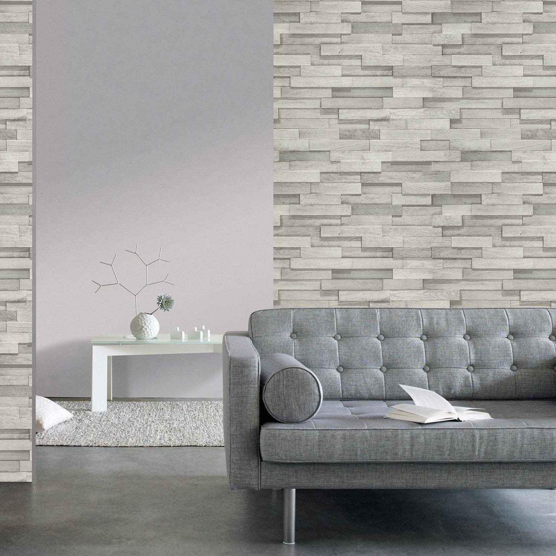 Plafond Design Idees Interieur Pour Papier Peint Trompe Loeil