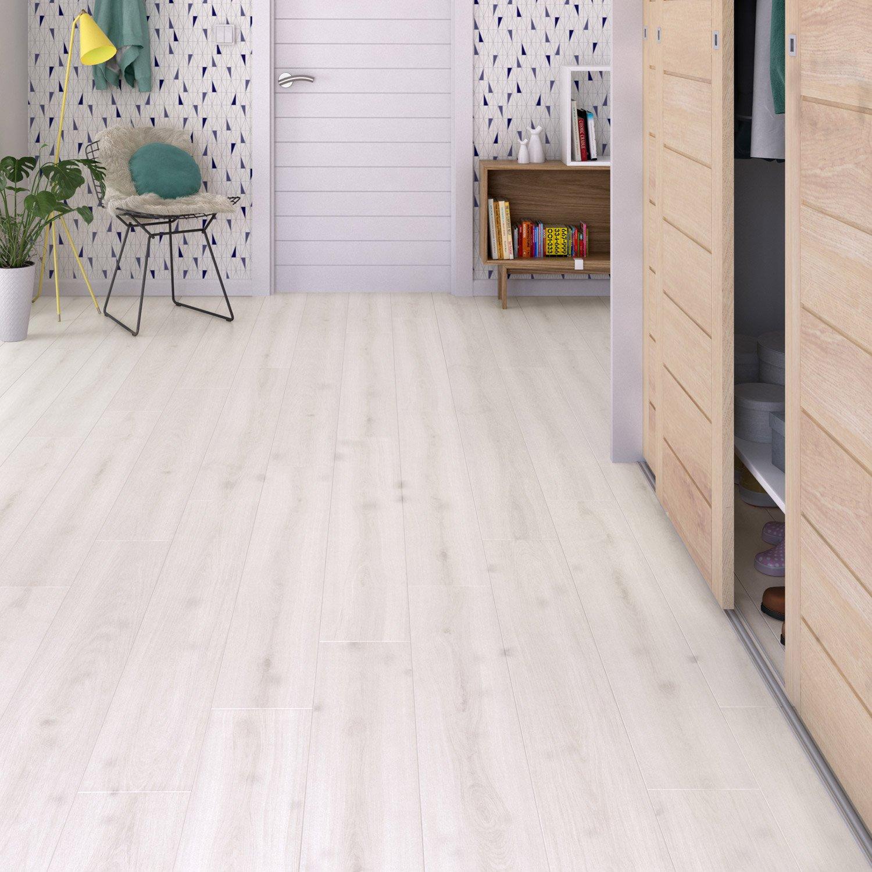 sol stratifi amalia ep 8 mm artens leroy merlin. Black Bedroom Furniture Sets. Home Design Ideas