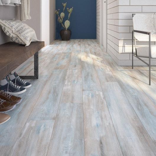 sol stratifi keimoes ep 8 mm artens leroy merlin. Black Bedroom Furniture Sets. Home Design Ideas