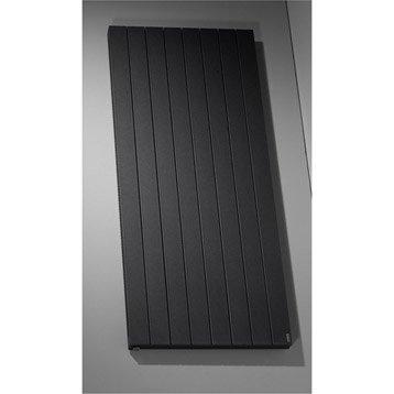 radiateur chauffage central acier loden planitude 1845w. Black Bedroom Furniture Sets. Home Design Ideas