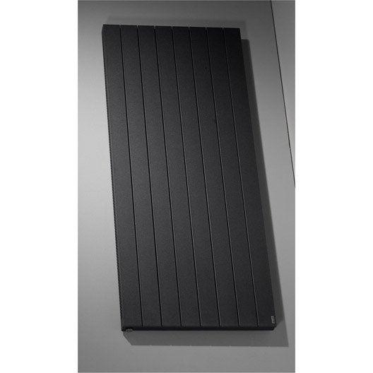 pour ma famille radiateur chauffage central alu ou acier loden. Black Bedroom Furniture Sets. Home Design Ideas