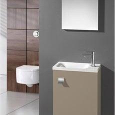 meuble lave mains lave mains et meuble au meilleur prix leroy merlin. Black Bedroom Furniture Sets. Home Design Ideas