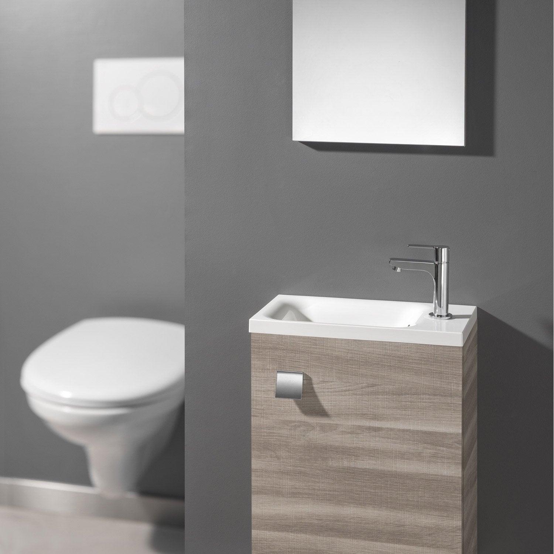 meuble lave mains avec miroir coin d o Résultat Supérieur 16 Élégant Meuble Lave Main Pic 2018 Hjr2