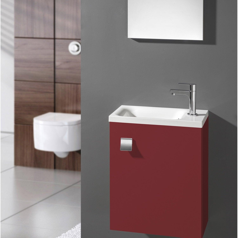meuble lavabo avec machine laver awesome meuble machine a laver et seche linge with meuble. Black Bedroom Furniture Sets. Home Design Ideas