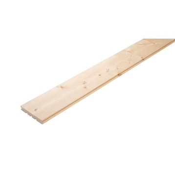 Plancher Bois Plancher Massif Plancher Chêne Plancher