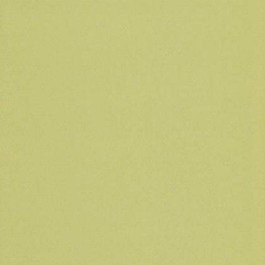 papier peint eva vert anis iris intiss trio leroy merlin. Black Bedroom Furniture Sets. Home Design Ideas